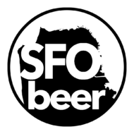 San Francisco Beer
